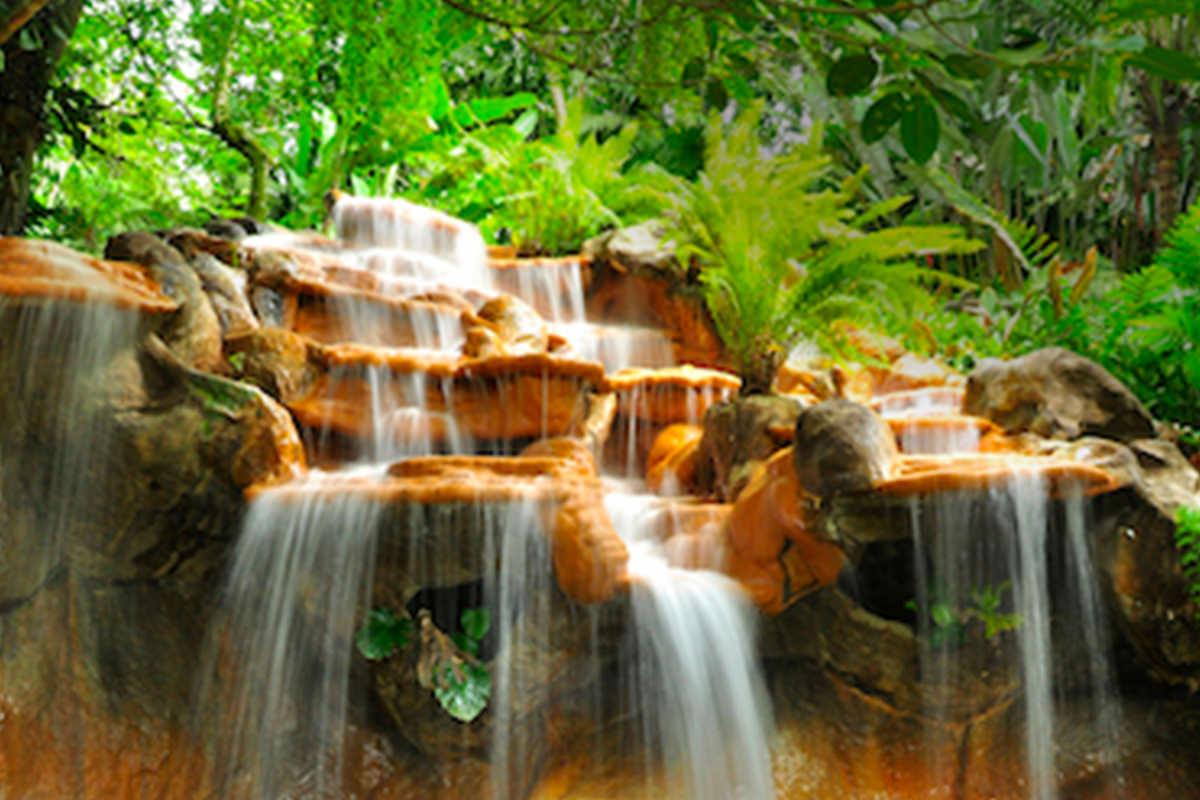 Atık Su ile Sürdürülebilir Ekoloji